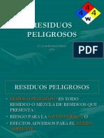 residuos-peligrosos-1204134258508295-4(1)