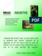 Absinthe Final1.1 (1)