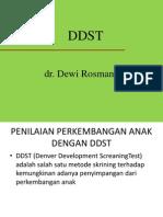 MATERI_DDST_KEP._ANAK