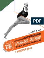 PROGRAMME 2013 DANSE PEI.pdf