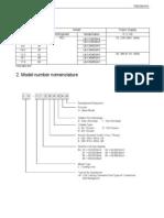 Model LB-C.pdf