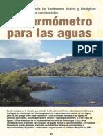 articulo8 un termometro para las aguas.pdf