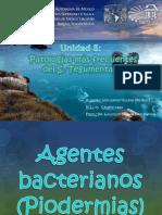 Patologías más frecuentes TERMINADO