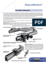 PRT2 No.5 DE 01 DS (Mar-13).pdf