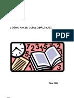 file_3881_guías didácticas