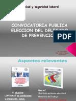 delegadosdeprevencion-120123171814-phpapp01(1)