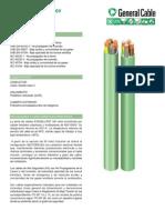 RZ1-K (AS) EXZHELLENT XXI 1000V Ficha t�cnica.pdf