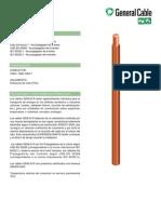 H07V-U GENLIS-R 750V (Rigido) Ficha t�cnica.pdf