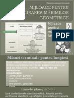 3.mijloacepentrum_suraream_rimilorgeometrice