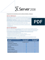 SQLServer2008EnterpriseandStandardFeatureCompare.pdf