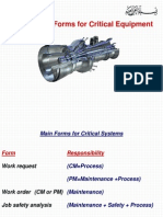 Maintenance Forms.ppt