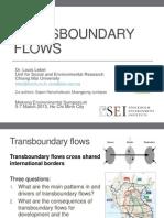 132-1-Transboundary flows_Lebel.pdf