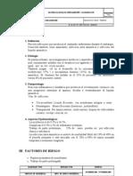 GPC  - CORIOAMNIONITIS