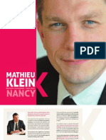 Mathieu_KLEIN - Municipales 2014 - DOC1 - BD