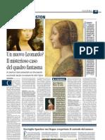 cultura il giornale