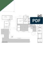 A06 Ground Floor Refurbishments