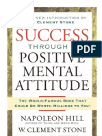 80059295-W-Clement-Stone-Napoleon-Hill-Success-Through-a-Positive-Mental-Attitude-Enhancement.pdf