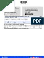 2570771-MCSR-20130329