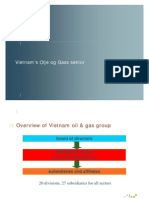 075 113 Vietnam Olje Gass