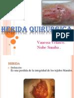 heridasquir-110522103925-phpapp02