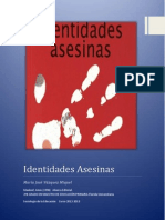 MARIA_JOSE_VAZQUEZ_MIQUEL_María_José_Vázquez_Miquel_PDF (2)