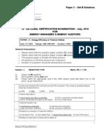 Paper_2_SetB_090410 _Key.doc