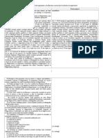 Regulament Admitere Magistratura Modif Iunie 2012cd