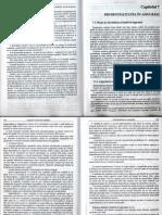 4 Asigurari comerciale moderne, 128026.PDF