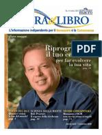 Rivista Libri Libera Il Libro Macro