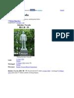 Ikuti Wikipedia Bahasa Indonesia