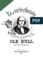 Bull  A_Mountain_Vision.pdf