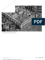 620522.T Marasovic T Alujevic Dioklecijanov Stan u Splitskoj Palaci