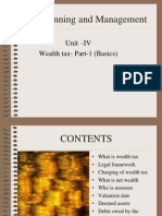 15831_Modified Wealth Tax