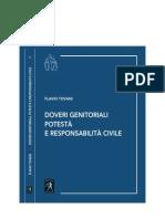 Doveri Genitoriali eBook