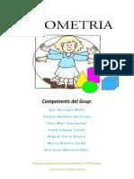 ANEXO_GEOMETRIA_Temes_8_i_13