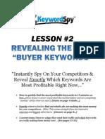 Buyer-Keywords-Guide.pdf