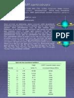 NMR-Nukleer-Magnetik-Rezonans-Spektroskopisi.ppt