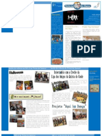 Jornal Dez Edic1a