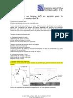 Preparación tanques AST.pdf