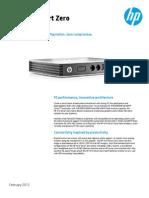 hp_t410_datasheet.pdf