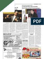 Wochenblatt_08.05.13_Seite 16_articulo por León