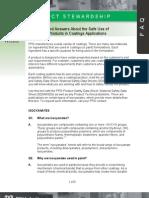 PDF_FAQs