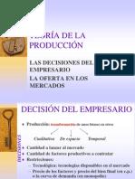 125208162-produccion