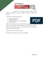 61003_Resolucao_e-folio_A_2010-2011