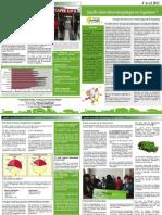 4 pages_Rénovation_Energetique.pdf