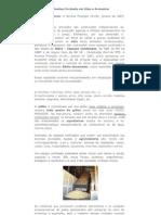 Riscos de Incendio em Silos.pdf