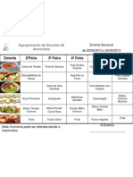 ementas2012-2013.pdf