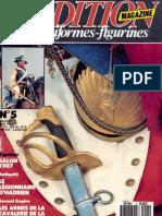 Tradition Magazine - 005