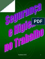 curso_activo_humano.ppt