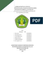 [Tugas] Mspm - Intitusi Sekolah Pmi